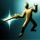Talent-PinpointStrike icon