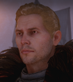 Cullen profile.PNG