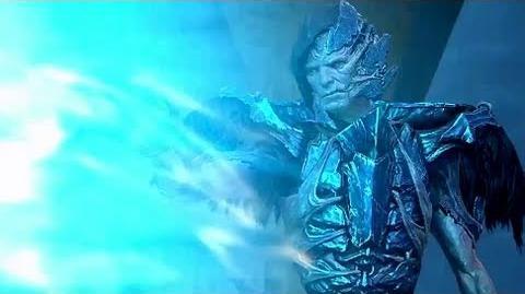 Dragon Age 2 - Legacy DLC Trailer