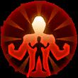 File:Fervor inq icon.png