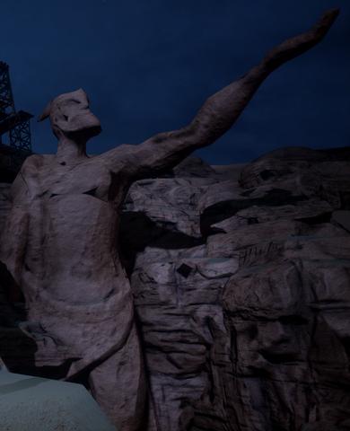 File:Hissing Wastes - Colossus.png