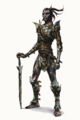 Inquisition Arlathan Elves concept 3.png