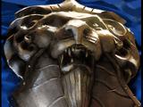 Орлесианский лев