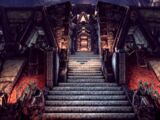 Кодекс: Крепость Кэл Хирол