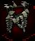 Арборское благословение (Inquisition иконка)