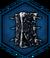 Щит вожака порождений тьмы (иконка)
