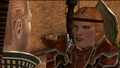 Check on Anders.png