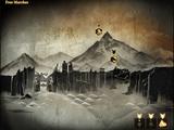 World map (Dragon Age II)
