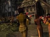 Miejskie elfy