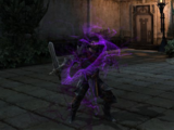 Лавина боли (Dragon Age II)