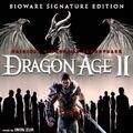 DA2 Bioware Signature Edition.jpg