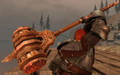 Forge Master's Hammer.png