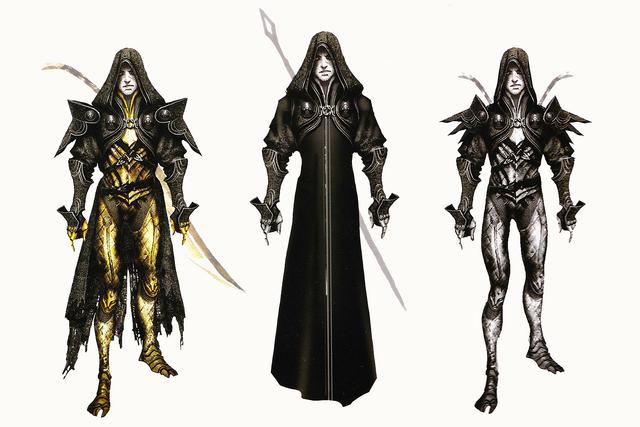 File:Inquisition Arlathan Elves concept 6.png