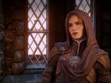 Leliana (Inquisition)