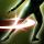 Talent-BelowTheBelt icon