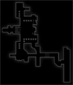 Gallows Courtyard Map.png