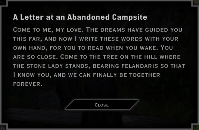 File:Letter from Letter from a Lover.png