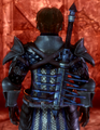 Reaper's Cudgel Amgarrak Display.png