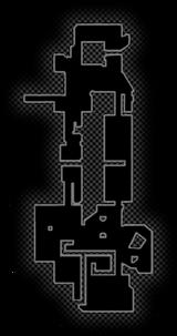 Sewers map (DA2)