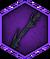 Теневал (иконка)
