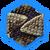 Тронутая Тенью фениксова чешуя (иконка)