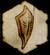 Эскиз щита (иконка)