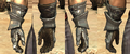 Commissioned plate gloves da2.png