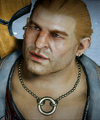 Varric-new.png