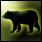 Обличье медведя