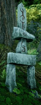 Emerald-Graves-Elven-Landmarks