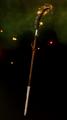 Enchanter-Fire-Staff.png