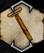 Gewöhnl. Großschwertgriff icon