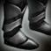 Ico boots massive