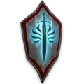 Templar icon (Inquisition).png