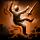 Terremoto (Shale) icon