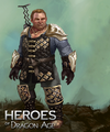 Artificer Varric.png