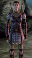 Cultist assassin.png