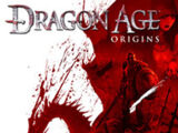 Dragon Age: Origins Digital Deluxe Edition
