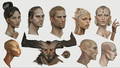 Dragon-age-concept02.png