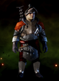 InquisitionScoutArmorVarric.png