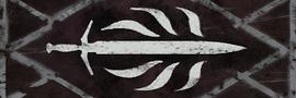 Templar Quest Banner