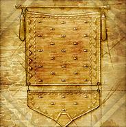 Zwergisch (Wappen)