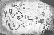 Карта LF