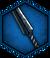 Редкий меч 6 (иконка)
