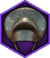Шлем Верховная жрица (иконка)