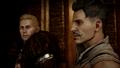 Dorian and Cullen.png