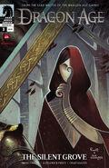 Dragon Age The Silent Grove - DATSG3