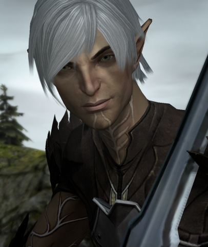 Fenris | Dragon Age Wiki | FANDOM powered by Wikia