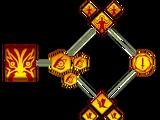 Берсерк (Dragon Age II)