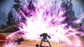 Взрыв Тени1